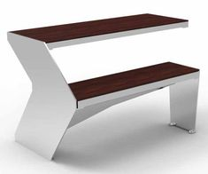 Garden Furniture by Duffy London for Encompass Furniture in home furnishings  Category
