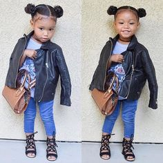 Mini fashionista  Rocking her outfit  @aubrielle_  WEBSITE - WWW.KIDZOOTD.COM  For a chance to be featured #kidzootd follow @kidzootd @littleman_littlemiss #fashion#ootd#youngfashion#kidsfashion#kids#kidzootd#instafashion#childrensfashion#kidswear#style#stylish#trendy#girlsfashion#girlswear#fashionista