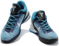 uk availability 7afe1 f1a75 Nike Zoom Kobe VII 7 All Star Shark Edition Shoes Kobe 8 Shoes, Kd Shoes