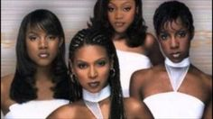 Amazing Grace Destiny's Child ...Love this so much!