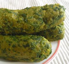 Indian Snacks, Indian Food Recipes, Ethnic Recipes, Steamed Spinach, Steamed Food, Healthy Snacks, Healthy Recipes, Healthy Dinners, Steam Recipes