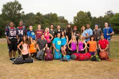 84 Best Reality Show: THE AMAZING RACE images in 2013