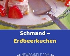 KOHLROULADEN – REZEPTE Creme Dessert, Desserts, Food, Stuffed Cabbage Recipes, Pork Cutlets, Cucumber Salad, Sheet Cakes, Tailgate Desserts, Deserts