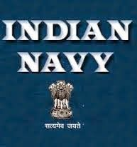 Government Jobs: Indian Navy (Permanent Commissioned Officer) Recru...