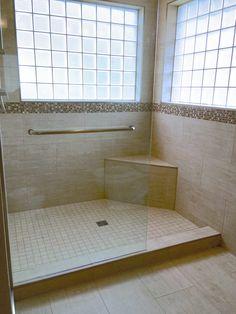 Tub To Shower Conversions Calgary Bathworks Tub To Shower