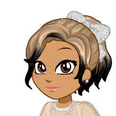 Woozworld - Fashion & Fame Virtual World Virtual World, Avatar, Bff, Disney Characters, Fictional Characters, Disney Princess, Drawings, Fashion, Dibujo