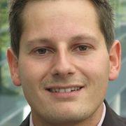 Alexander Stocker on Research Gate