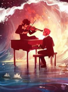 Want to discover art related to klance? Check out inspiring examples of klance artwork on DeviantArt, and get inspired by our community of talented artists. Voltron Klance, Form Voltron, Voltron Ships, Voltron Memes, Geeks, Song Of The Sea, Lance Mcclain, Fanart, Keith Kogane