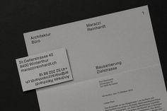 http://www.bureaucollective.ch/project/marazzi-reinhardt-visual-identity-3