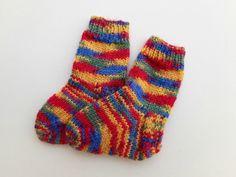 Yarndale Sock Line Knit Socks, Knitting Socks, Slipper Socks, Slippers, Weekend Festival, Socks And Sandals, Let The Fun Begin, Lifestyle Blog, Charity