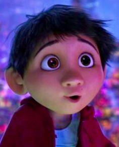 Animation Studios, 3d Animation, Disney Pixar, Disney Characters, Fictional Characters, Cute Disney Wallpaper, Film, Charlie Brown, Good Movies