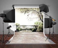 5x7ft Digital Photography Backdrops Brick Floor White Flo... https://www.amazon.com/dp/B01LWWRV7I/ref=cm_sw_r_pi_dp_x_bcHUybCCRVQEA