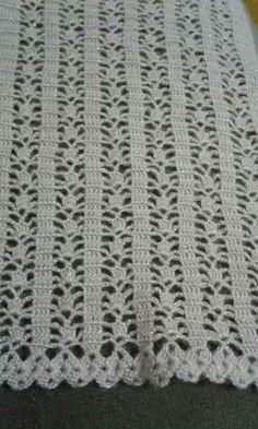 Cotton lace trim, cotton guipure lace trim, off white cotton lace trimming, cotton natural lace trim Crochet Baby Dress Pattern, Crotchet Patterns, Crochet Square Patterns, Crochet Baby Clothes, Crochet Blanket Patterns, Baby Knitting Patterns, Crochet Designs, Crochet Afghans, Crochet Motif
