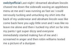 His stories | Community Post: 22 Reasons Why Adam Young's Instagram Is The Best Thing Ever