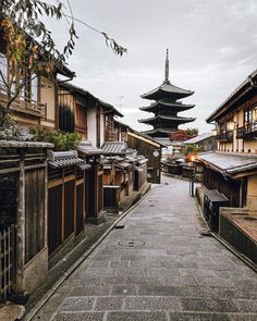 "Reise Ideen , Tourismus, Traveling : ""Kyoto, was one of my bucket list destinations, and I'm so glad I got to visit before the world went into lockdown. It's such a beautiful…"" Bucket List Destinations, Park City, Kyoto, Places To Go, Traveling, Nyc, Adventure, World, Beautiful"