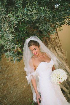 Arabic   Iranian Bride, Wedding Photography - Dubai, Desert Palm Hotel #dubaibride #dubaiweddings #dubaiweddingphotography #dubaiweddingphotographer