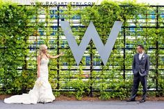 Atlanta Wedding News - Wedding Photos of the Week- Brittany and Vedad by R.A.G.artistry