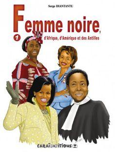 Il_etait_une_fois_des_Femmes