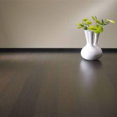 MOSO Bamboo Noble | bamboe vloer | kleur colonial | duurzaam parket | donkere vloer | Inspiratie BVO vloeren