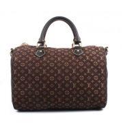 Louis Vuitton Speedy 30 With Strap Maniglie superiore M56702 €848.00  €193.00  77% di sconto