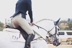 "anyaericksonphotography: "" Paso Robles Horse Show || Memorial Classic 2015 """