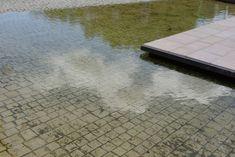 Espaces publics de Castelsarrasin   Kaplan projets