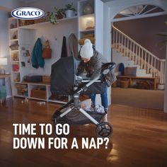 baby videos The new Graco Modes Nest Travel System features a height adjustable seat to always keep them close to your heart. Laura Lee, Bebe Video, Travel Systems For Baby, Budget, Baby Necessities, Newborn Baby Photography, Baby Milestones, Raising Kids, Baby Fever