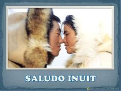 El Polo Norte En Imágenes Polo Norte, Thing 1, Corgi, Biomes, Penguins, World, Seasons Of The Year, Continents, Teachers