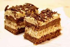 Un desert usor de preparat din cateva ingrediente aflate in orice bucatarie este savuroasa Prajitura cu blat de cacao si crema de biscuiti. Blatul de cacao insiropat cu lapte impreuna cu crema de biscuiti smantana si frisca creeaza un desert excelent. Ingrediente Prajitura cu blat de cacao si crema de