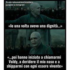 Harry Potter Wizard, Harry Potter Tumblr, Harry Potter Anime, Harry Potter Fandom, Harry Potter Memes, Dramione, Drarry, Melanie Martinez, Billie Eilish
