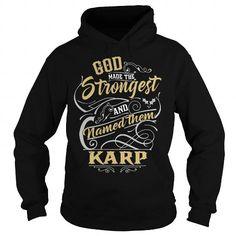 KARP KARPYEAR KARPBIRTHDAY KARPHOODIE KARPNAME KARPHOODIES  TSHIRT FOR YOU