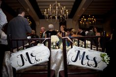 Brian Pescatore Photography | #AldenCastle #LongwoodVenues #Boston #Wedding #BostonWedding  #Tablescape #SweetHeartTable #LinenMakesUsHappy #WeddingDecor #Details #WeddingDesign http://longwoodevents.com http://www.brianpescatorephotography.com