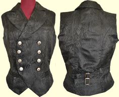 The 26 Best Online Stores for Steampunk Christmas Shopping « Steampunk R
