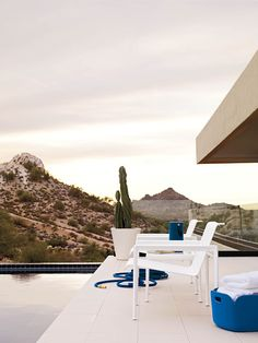 191 best outdoor living images outdoor life outdoor living outdoors rh pinterest com