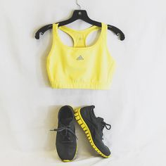 Stay fit and shop our #athletic wear at FreeStyle! We have a variety of brands like #Nike, #Adidas, Under Armour, and #New Balance! #freestylefind #sporty #getfit
