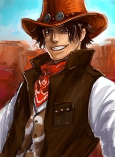 My idol 😋 One Piece World, One Piece Ace, One Piece Pictures, One Piece Images, Good Anime To Watch, Ace Sabo Luffy, Cartoon Games, Cartoon Characters, One Piece Fanart