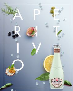 Olives + Tartines + Sanpellegrino Tonica Oakwood = The perfect Aperitivo formula 🍸 Ads Creative, Creative Video, Creative Posters, Stop Motion Photography, Commercial Photography, Pink Pages, Motion Poster, Email Newsletter Design, Web Design