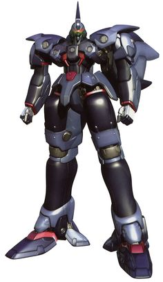 Xenogears | Xenogears (PlayStation)