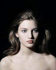 Valerie Belin