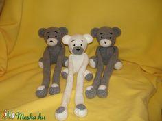 Maci függöny összekötő 38 cm Snoopy, Teddy Bear, Toys, Animals, Fictional Characters, Art, Amigurumi, Activity Toys, Art Background