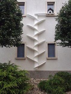 cat ladder Switzerland Más