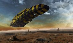 Image result for chris foss
