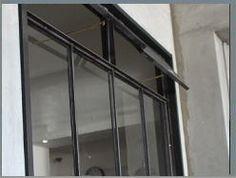 マテリオドロッグリ,ナチュラル,フローリング,塗り壁,建材,ペンキ,塗料,アンティークウッド,ネット販売,通販雑貨新築,リフォーム,