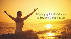 Vođena meditacija za zdravlje i lakocu postojanja New Me, Relax, Celestial, Sunset, Movies, Movie Posters, Life, Outdoor, Biology