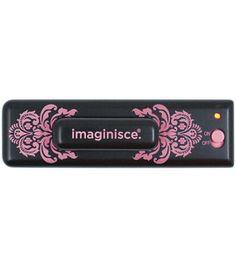 I-Magicut Ribbon Cutter-: scrapbooking tools: scrapbooking: Shop | Joann.com