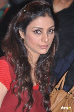 Tabu (actress) HD wallpapers, desktop and phone wallpapers. In this Celebrity collection we have 25 wallpapers. Also you can share or upload your favorite wallpapers. Bollywood Actress Hot Photos, Beautiful Bollywood Actress, Most Beautiful Indian Actress, Indian Celebrities, Beautiful Celebrities, Beautiful Actresses, Most Beautiful Faces, Beautiful Girl Image, Indian Film Actress