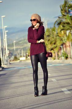 OVERSIDE   Vestidos de Fiesta, Ropa de Moda   D-Shopping