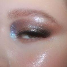Soft Makeup, Glam Makeup, Makeup Inspo, Makeup Inspiration, Beauty Makeup, Eye Makeup, Hair Makeup, Cute Makeup Looks, Pretty Makeup