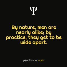 Psychological Facts 7 Physiological Facts, Psychology Facts, Mental Health, Relationship, Relationships
