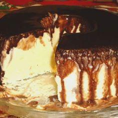 Aprenda a fazer maravilhosas e deliciosas receitas de sobremesas em taças, copinhos ou potinho, para serem servidas no Natal e festas de todos os tipos. São sobremesas que encantam e surpreendem pela beleza e pelo sabor e que vão fazer bonito ai na sua festa!